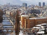 a-winter-weekend-in-sarajevo-.jpg