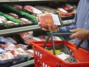 cijene-hrana-prehrambeni-proizvodi-810x539.jpeg