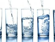 drink-glasses-of-water-to-prevent-.jpg