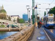 gradski_prevoz_sarajevo_091215_tw1024.jpg