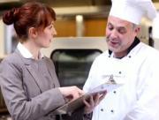 imbera-restaurant-purchasing-practices.jpg