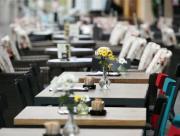 restoran_covod.jpg