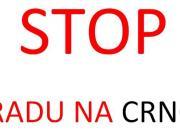 stop-radu-na-crno.jpg