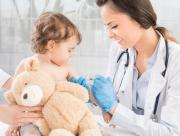 vakcinacija.jpg