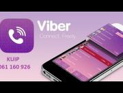 viber_kuip.jpg