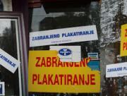 zabranjeno_plakatiranje1.jpg