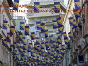 zastave-bih-praznik_kuip.jpg