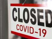 closed_covid.jpg